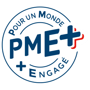 pme+ made in france