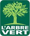 Arbrevert