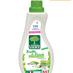 Lessive assou pureté 800 ml arbre vert