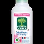 Lessive détachant 500 ml arbre vert