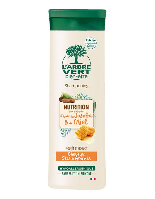 shampooing-nutrition-cheveux-secs-abimes